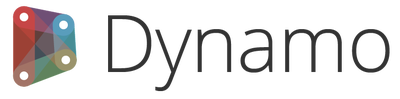 UK Dynamo User Group